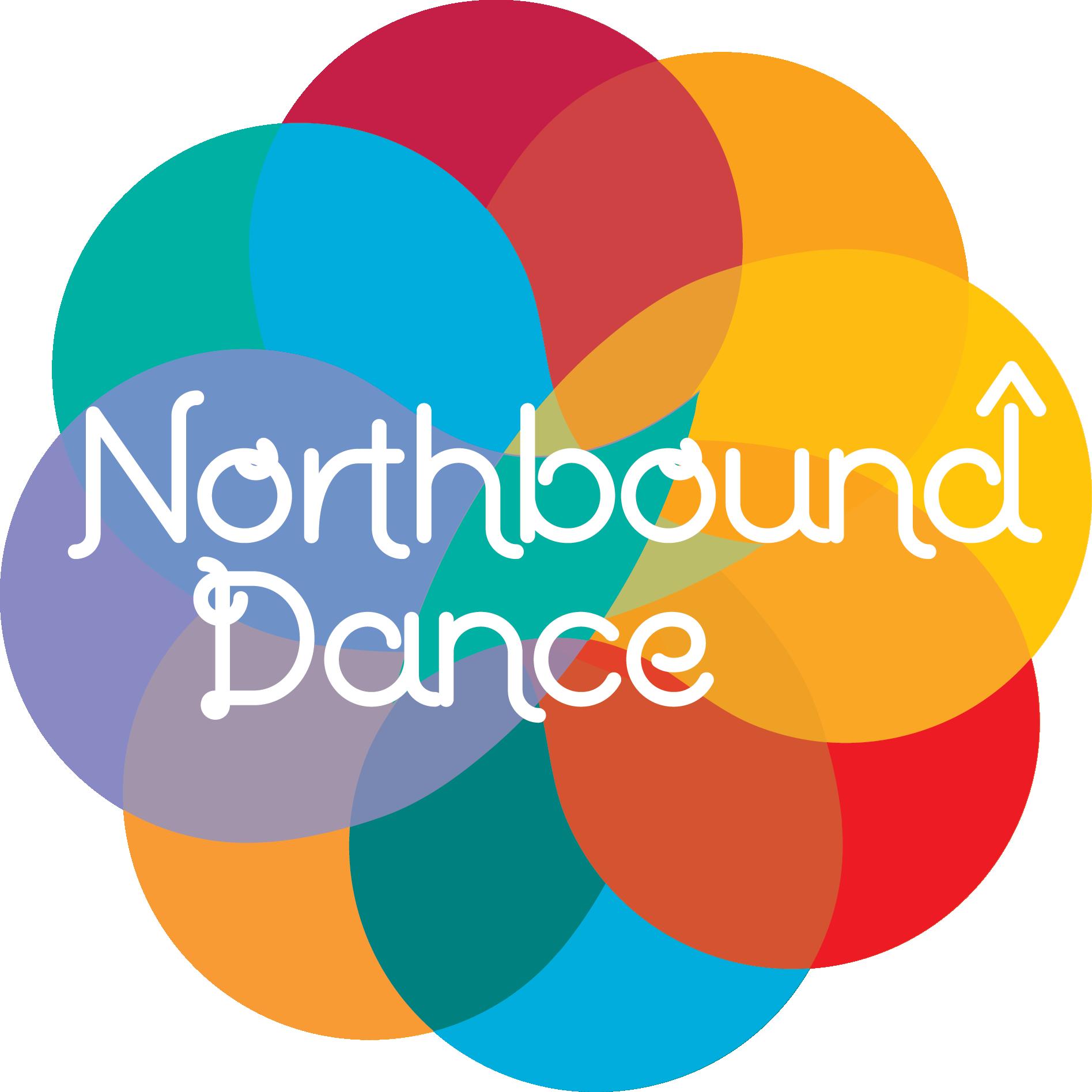Northbound Dance